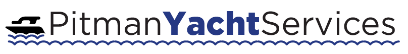 Pitman Yacht Services
